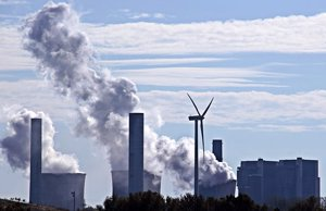 coal-fired-power-plant-3767893__340