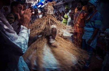 15 de noviembre: Día de la Umbanda, ¿por qué se celebra en esta fecha?
