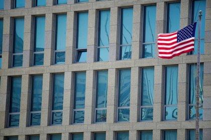 EEUU sanciona a otras 26 entidades cubanas, incluidos 16 hoteles