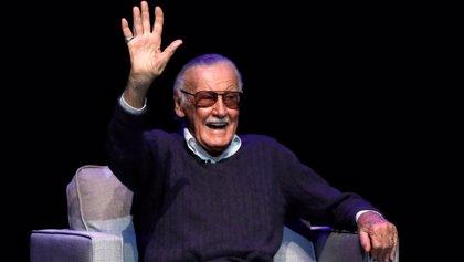 """Marvel repasa el legado de Stan Lee en un vídeo homenaje: """"Él es el corazón del Universo Marvel"""""""