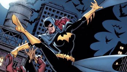 ¿Ha encontrado Birds of Prey a su Batgirl?