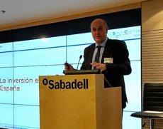 La inversió britànica a Catalunya creix un 34% durant el primer semestre, fins als 84.000 milions (Europa Press)