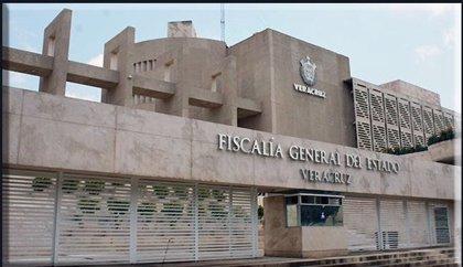 Canciones de Maluma y Bad Bunny como método de tortura a un preso mexicano
