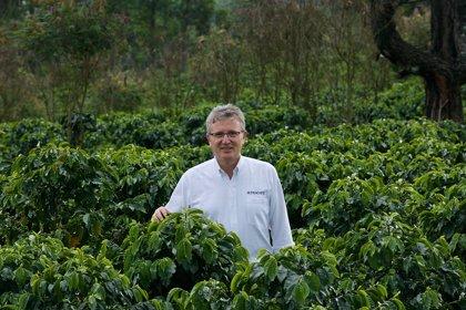 Ricardo Otero, el español que llegó al Cauca en plena guerra y cambió la vida de sus habitantes gracias al café