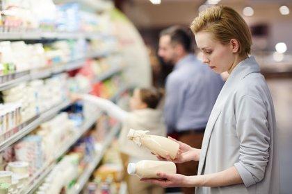 Nutricionista advierte de que etiquetar con Nutri-Score los alimentos puede ser incongruente en algunos casos