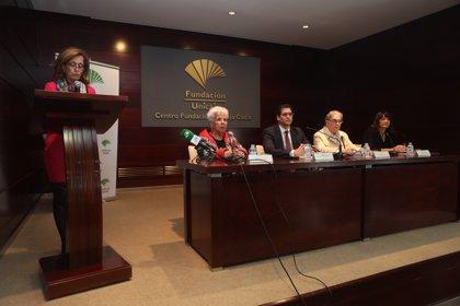 El escritor cubano Enrique del Risco se alza con el XX Premio Unicaja de Novela 'Fernando Quiñones'