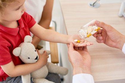 Alerta sobre la falta de pediatras en España