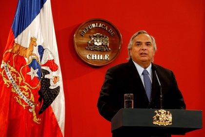 El Gobierno chileno pide que se investigue la muerte de un joven mapuche