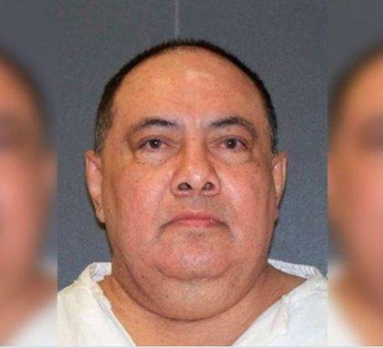 Ejecutan a Roberto Moreno, el décimo segundo mexicano condenado a pena de muerte en Estados Unidos