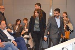 Assumptes Socials i Famílies destina aquest any 15,8 milions d'euros a serveis socials a Lleida (EUROPA PRESS)