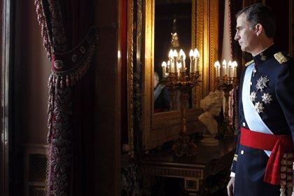 ¿Visitará oficialmente Felipe VI Cuba en noviembre de 2019?