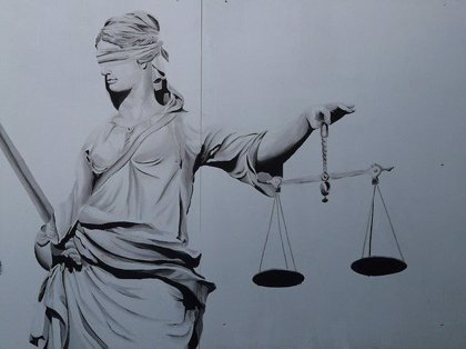 ¿Por qué el 16 de noviembre es el Día del Trabajador Judicial Argentino?