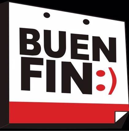 16 de noviembre: ¿Por qué se celebra el Buen Fin en México el tercer viernes de este mes?