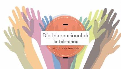 16 de noviembre: Día Internacional de la Tolerancia ¿por qué se celebra esta efeméride?