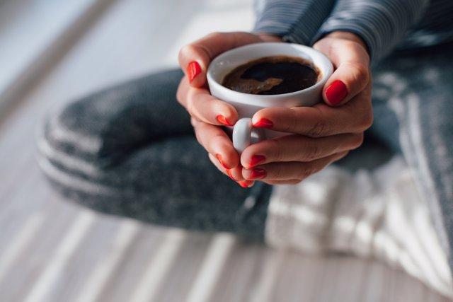 Café y adolescencia, dos asuntos que deben estar separados