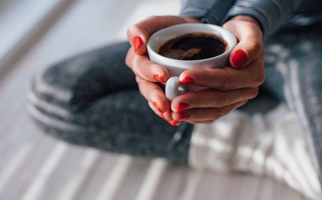 ¿No te gusta el sabor amargo pero amas el café? Sabemos por qué es