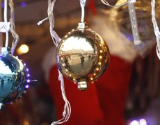 El Nadal generarà més d'un milió de contractes, un 4,5% més (Europa Press - Archivo)