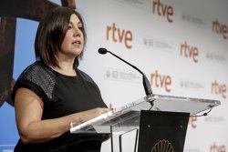 El Bcn Film Fest nomena la periodista Conxita Casanovas directora artística (RTVE)