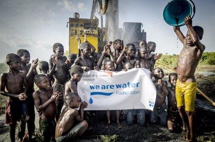 Cerca de 900 millones de personas en todo el mundo no tienen acceso a un wáter