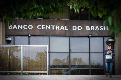 Roberto Campos Neto es nombrado gobernador del Banco Central de Brasil