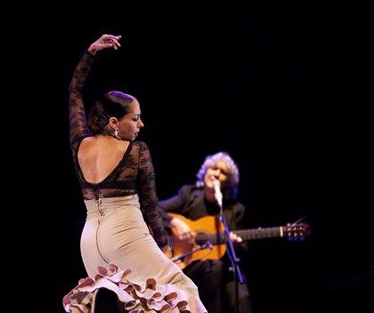 La Diputación de Granada retoma este sábado la ruta flamenca 'El baile de Mario Maya'