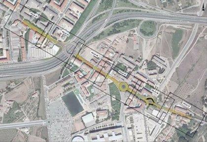 Aprobado un presupuesto de 680.000 euros para obras de mejora en carreteras autonómicas de La Estrella en Logroño