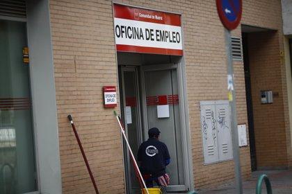 El paro y el riesgo de una nueva burbuja, los principales riesgos para las empresas en España