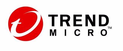 Trend Micro y Moxa crean una empresa conjunta para abordar las necesidades de seguridad en el IoT industrial