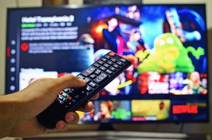 Cómo aumentar el rendimiento de la televisión por Internet en redes domésticas