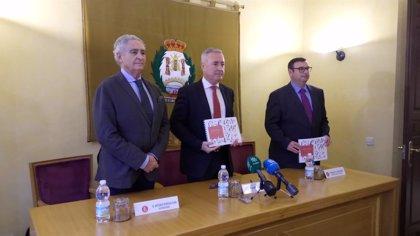 """Málaga """"resiste"""" la desaceleración y se consolida como """"motor de la economía andaluza"""""""