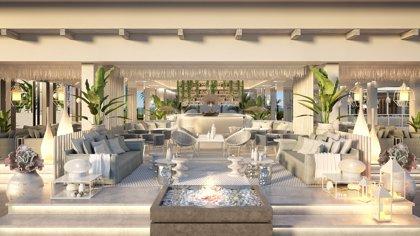 Ikos Resorts invierte 150 millones en un nuevo hotel en Andalucía, inicio de su expansión en la Península Ibérica
