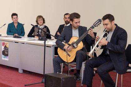 El ciclo 'En los caminos del norte' ofrece seis conciertos en diferentes municipios