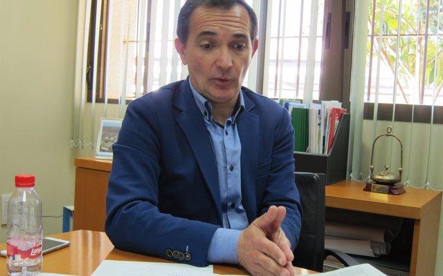 El BOJA publica ayudas por 939.000 euros al emprendimiento de segunda oportunidad en el trabajo autónomo