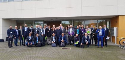 El PTA acoge un encuentro empresarial entre Marruecos y España para crear sinergias y acciones de cooperación