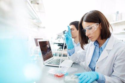 la Caixa destina 400 millones a la investigación y a la formación