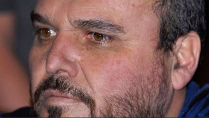 El hermano del líder actual del Cártel de Sinaloa declara contra el Chapo