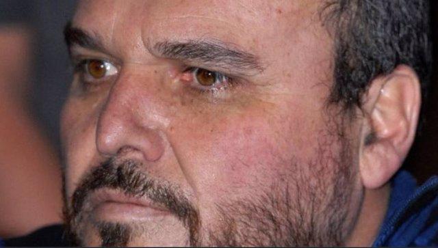Jesús el Rey Zambada García, hermano del actual líder del Cártel de Sinaloa