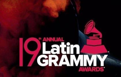 Este es el selfie más viral de los Latin Grammys