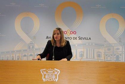 El Ayuntamiento de Sevilla aprueba el I Plan Municipal para personas Lgtbi con 66 medidas