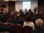 CaixaBank celebra la primera edición de sus debates 'Le Cercle' en Tánger (Marruecos)
