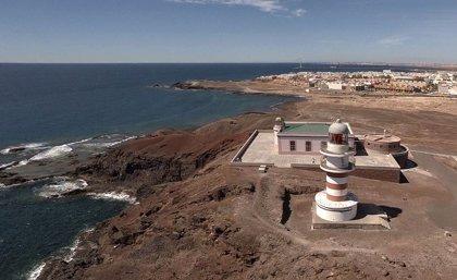 Gran Canaria acoge el 20 de noviembre el ciclo ITH Hotel Energy Meetings