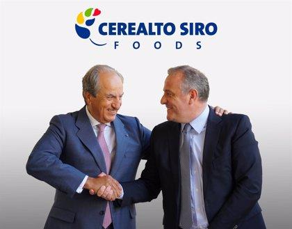 """González Serna (Siro) aclara que no se venden fábricas sino negocios que """"facturan y ganan"""""""