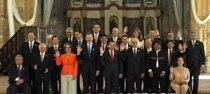 Arranca la XXVI Cumbre Iberoamericana