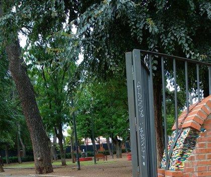 El Ayuntamiento aprueba por 3 millones el nuevo pliego para elmantenimiento de parques y jardines