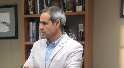 Subdelegado señala que el Plan Integral para el Campo de Gibraltar normalizará la vida socioeconómica de la zona