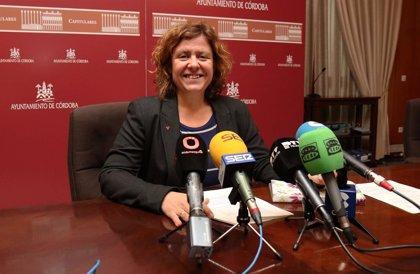 El gobierno local aprueba el convenio de 2,5 millones de euros con el Gobierno para inversiones en Córdoba