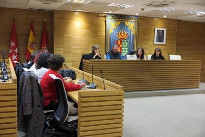 El Ayuntamiento se adhiere a la Estrategia de Promoción de la Salud para fomentar estilos de vida saludables