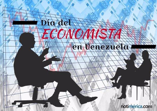 Día del Economista