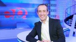 El periodista Alfonso Egea publica '29 balas y una nota de amor'