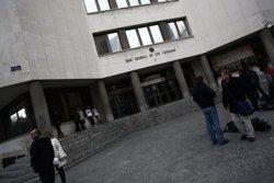 FISCALES VEN INADMISIBLE QUE EL MINISTERIO DE JUSTICIA QUIERA ROMPER LA NEGOCIACION SI HACEN HUELGA ESTE LUNES